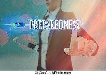 χέρι , εκδήλωση , επιχείρηση , κλειδώνω , αγώνας , preparedness., showcasing, φωτογραφία , ιστός , ή , ποιότητα , σχετικός με την σύλληψη ή αντίληψη , ασφάλεια , έτοιμος , αίτηση , graphics , δηλώνω , system., γράψιμο , απροσδόκητος , δεδομένα , ζωή , περίπτωση