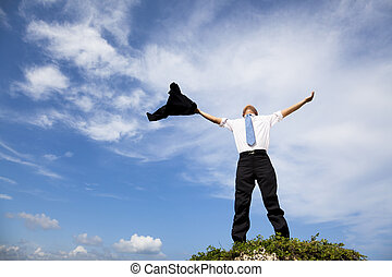 χαλάρωσα , αρμοδιότητα ανήρ , αντέχω , επάνω , ο , κορυφή