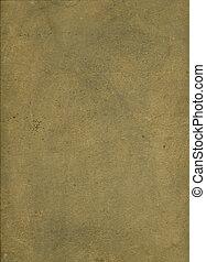 χαρτί , γριά , textured