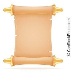 χαρτί , μικροβιοφορέας , γριά , έγγραφος , εικόνα