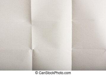 χαρτί