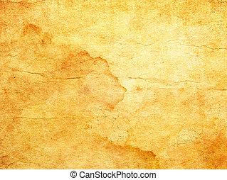 χαρτί , texture., χαρτί , banner.