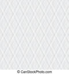 χαρτί , textured