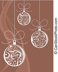 χριστούγεννα , κάρτα , χαιρετισμός