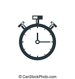 χρονόμετρο , εικόνα