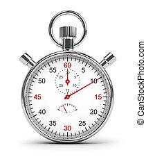 χρονόμετρο