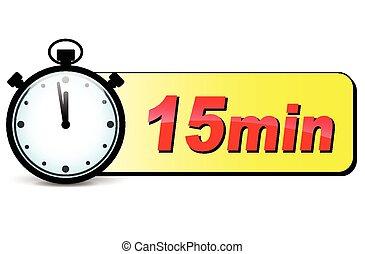 χρονόμετρο , ώρα , εικόνα
