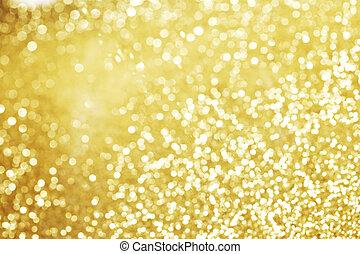χρυσαφένιος , ακτινοβολώ , φόντο