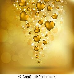 χρυσαφένιος , αφαιρώ , ιπτάμενος , αγάπη