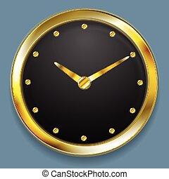 χρυσαφένιος , αφαιρώ , μικροβιοφορέας , σχεδιάζω , ρολόι