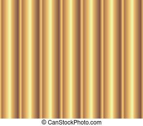 χρυσαφένιος , αφαιρώ , μικροβιοφορέας , φόντο