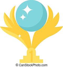 χρυσαφένιος , παρασκήνια , βραβείο , μικροβιοφορέας , εικόνα