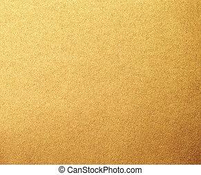 χρυσός , φόντο