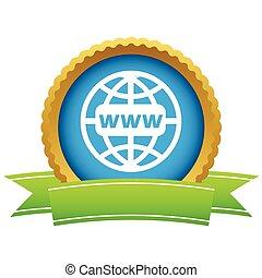 χρυσός , www , κόσμοs , ο ενσαρκώμενος λόγος του θεού