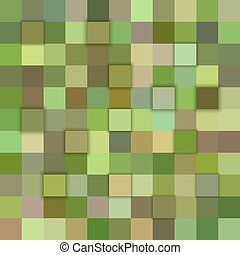 χρώμα , αφαιρώ , κύβος , φόντο , 3d
