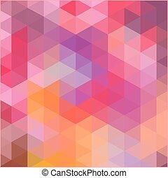 χρώμα , αφαιρώ , μικροβιοφορέας , φόντο