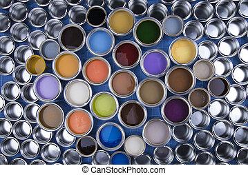 χρώμα , γενική ιδέα , θέτω , δημιουργικότητα