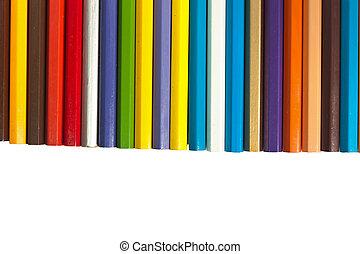 χρώμα , γράφω , αγαθός φόντο