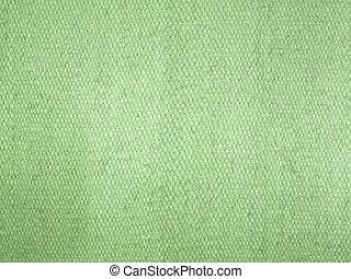 χρώμα , μαλλί , bacground., πλοκή , ύφασμα , pattern.