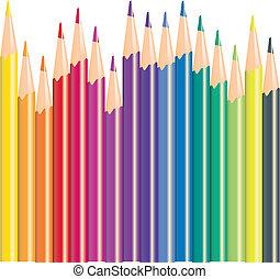 χρώμα , μικροβιοφορέας , γράφω , εικόνα
