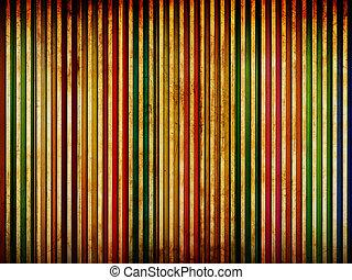 χρώμα , ξύλο , φόντο