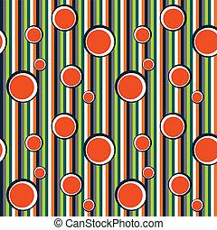χρώμα , πρότυπο , αφαιρώ , seamless