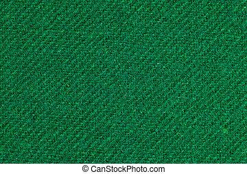 χρώμα , τραπέζι , πόκερ , αισθάνθηκα , πράσινο
