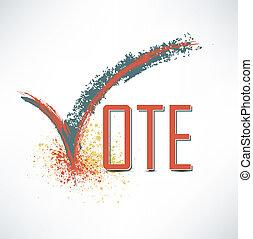 ψηφίζω , εδάφιο , ανακοπή απόδειξη