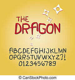 ψηφίο , αλφάβητο , αφαιρώ , μικροβιοφορέας , γράφω άσκοπα ,...