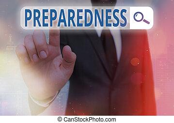 ψηφιακός , ψάχνω , ακαταλαβίστικος , ιστός , εδάφιο , απροσδόκητος , connection., σχετικός με την σύλληψη ή αντίληψη , επιχείρηση , γράψιμο , δίκτυο , χέρι , ζωή , περίπτωση , preparedness., ή , ποιότητα , φωτογραφία , εκδήλωση , αγώνας , έτοιμος , δηλώνω , τεχνολογία