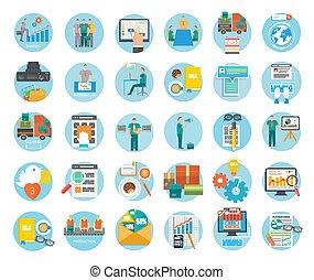 ψώνια , διαδικασία , αγοραστικά , παράδοση , internet , ...