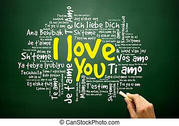 """όλα , αγάπη , you"""", """"i, αισχρολογίες , λόγια , μετοχή του draw , κόσμοs , χέρι"""