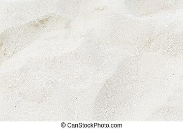 όμορφος , άμμος δομή , φόντο