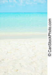 όμορφος , - , ασιάτης , ναυτικός , παραλία , τοπίο