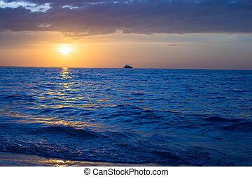 όμορφος , εξωτικός , caribbean , ζάλισμα , δύση ακρογιαλιά