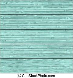 όμορφος , μπλε , φόντο. , ξύλινος , seamless, πλοκή , ρεαλιστικός , boards.