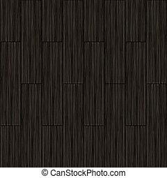 όμορφος , boards., φόντο. , ξύλινος , seamless, πλοκή , ρεαλιστικός