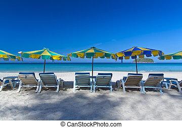 όμορφος , patong , σιάμ , παραλία , phuket