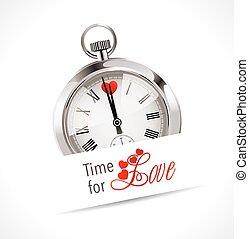 ώρα , αγάπη , χρονόμετρο , - , τρυφερός