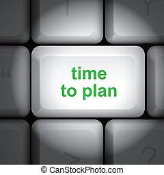 ώρα , γενική ιδέα , ηλεκτρονικός υπολογιστής , σχέδιο , πληκτρολόγιο
