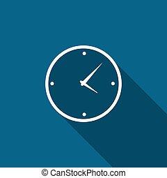 ώρα , ιστός , appli, κινητός , μοντέρνος , εικόνα , διεύθυνση , μικροβιοφορέας , διαμέρισμα