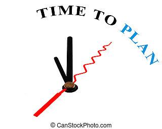 ώρα , σχέδιο , λόγια , ρολόι