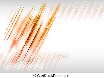 абстрактные, lines