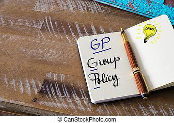 акроним, политика, группа, бизнес, gp