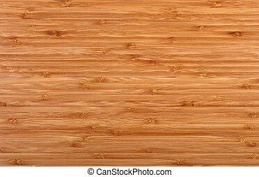 бамбук, carbonised, вертикальный