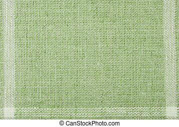 белье, гессенский, ткань, текстура