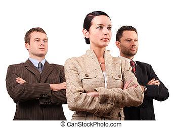 бизнес, команда, 7