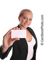 бизнес-леди, 4, карта