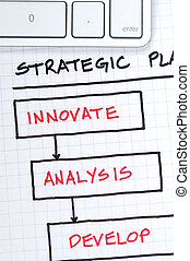 бизнес, charts