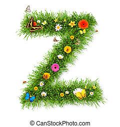 """весна, """"z"""", письмо"""